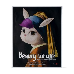 beautycurator-artcollection-girlwithapearlearring-sheet-mask
