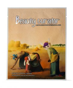 beautycurator-thegleaners-artcollection-sheet-mask