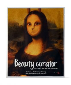 beautycurator-artcollection-monalisa-sheet-mask