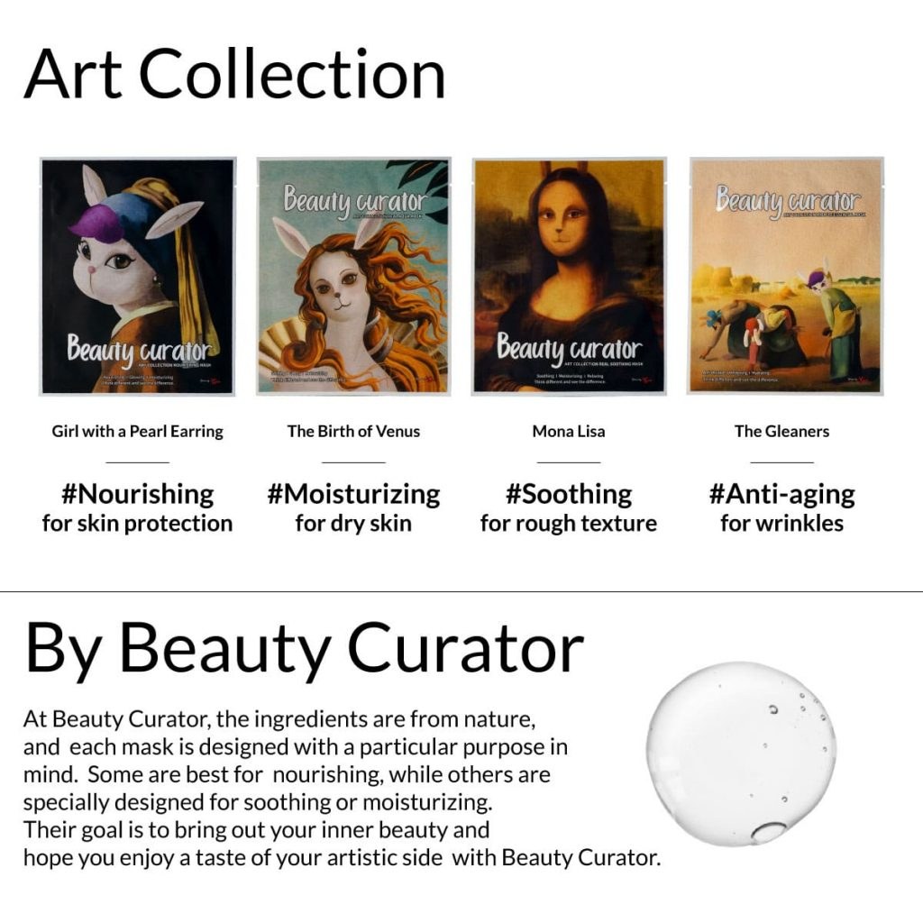 beautycurator-artcollection-set-sheet-mask