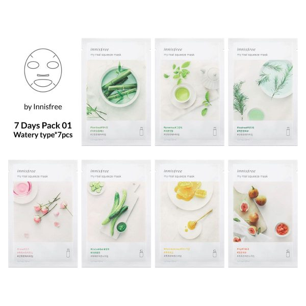 innisfree-mask-7days01