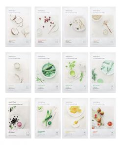 innisfree-mask-all