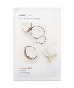 innisfree-mask-coconut