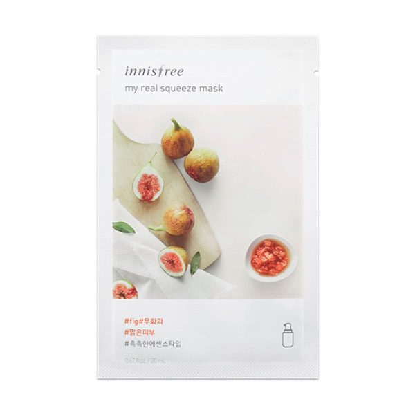 innisfree-mask-fig