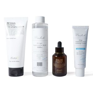 joahye-koreanskincarebox-4step