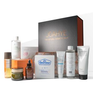 joahye-koreanskincarebox-8step