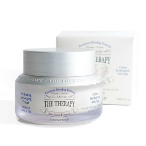 thefaceshop-antiaging-cream