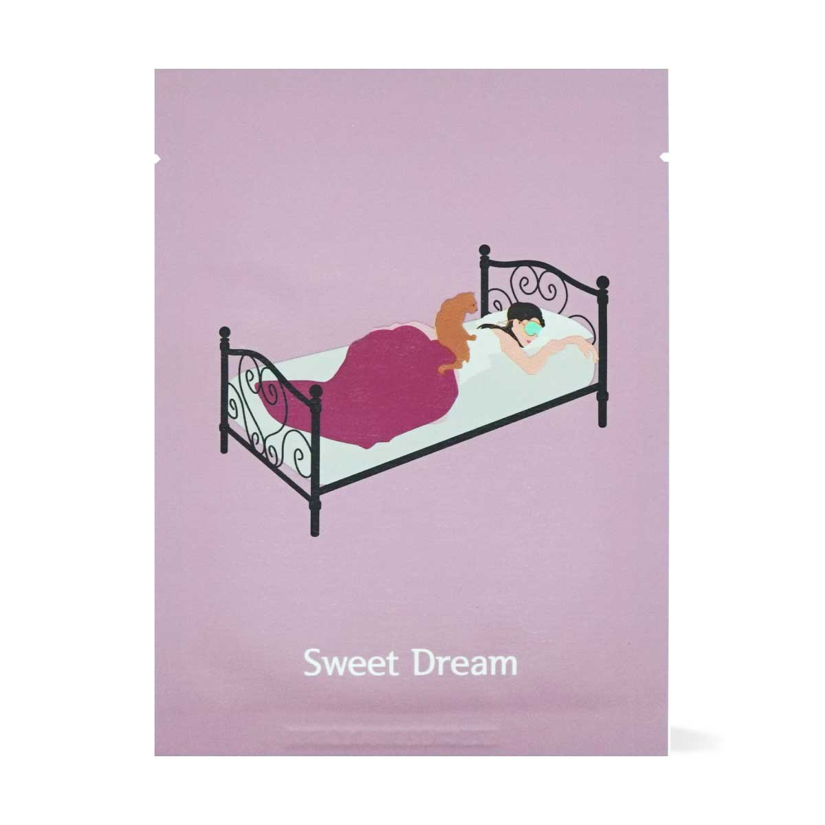 pack-age-mask-sweetdream