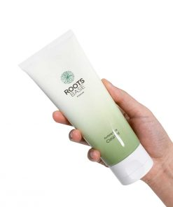 rootsbase-cleanser