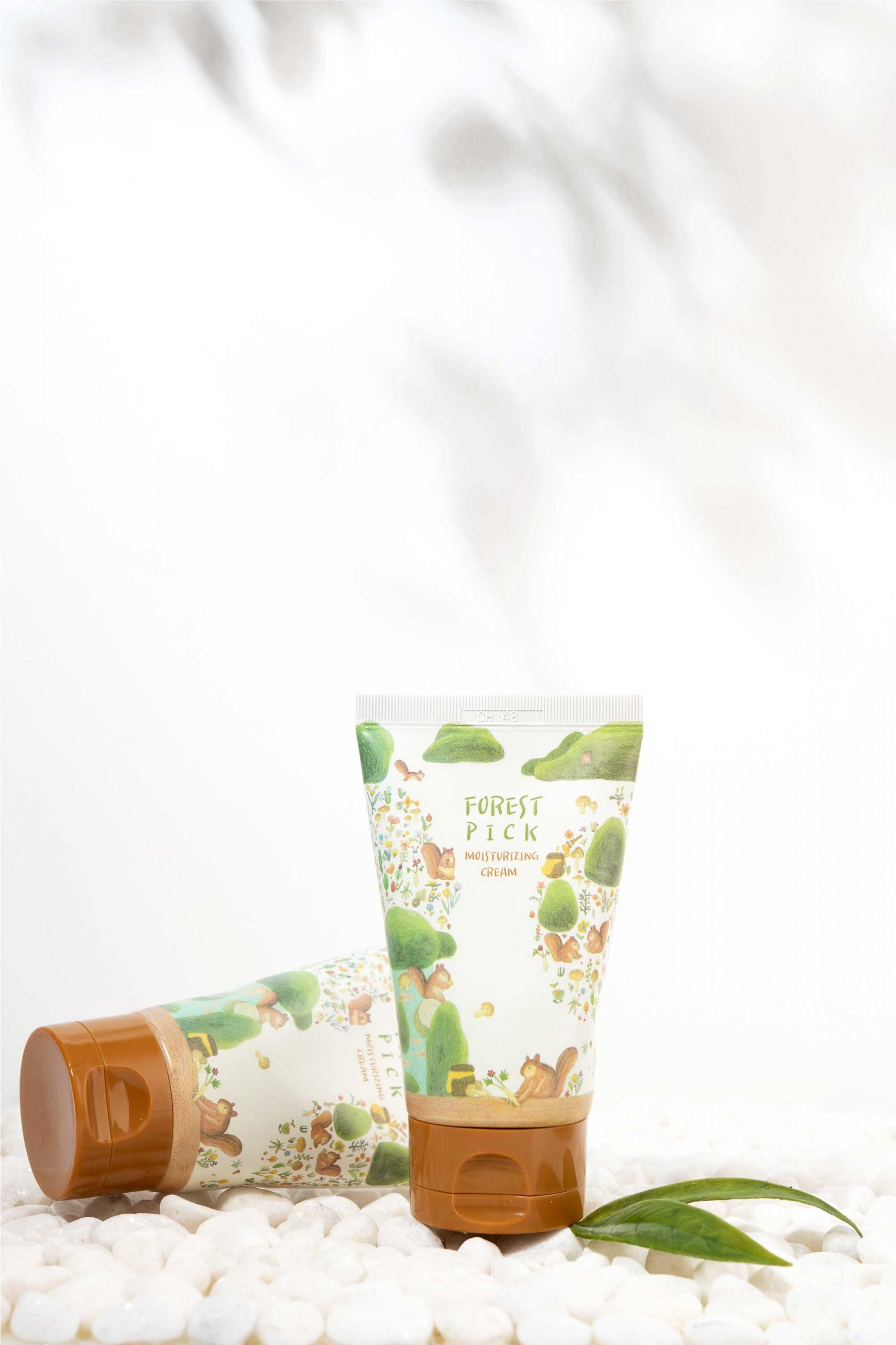 pack-age-cream-forestpick-