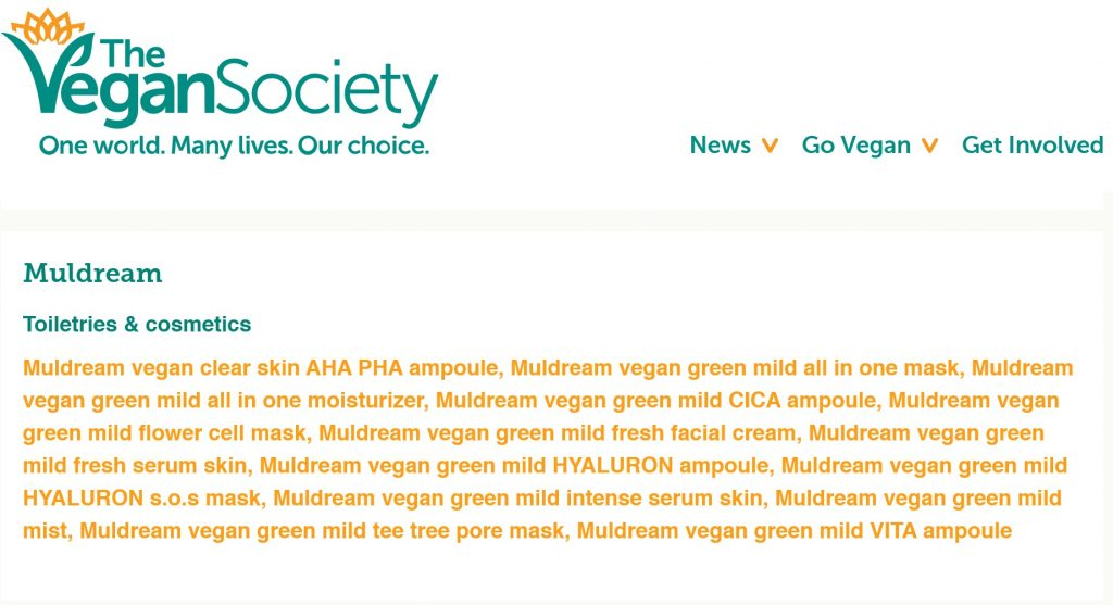 muldream-vegansociety