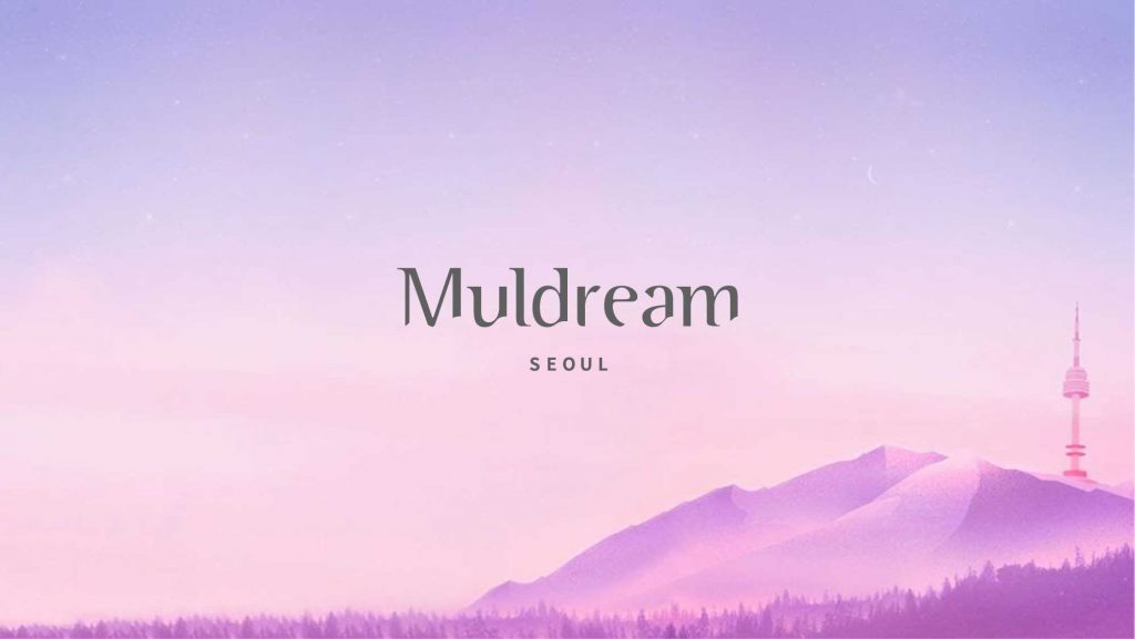 muldream-logo