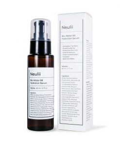 Neulii Bio Water B9 Hydration Serum 80ml