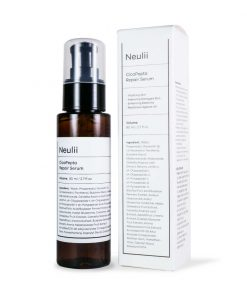 Neulii Cicapepta Repair Serum 80ml