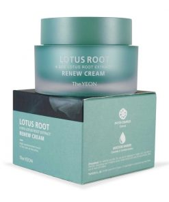 theyeon-lotus-cream